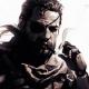 Análise de munhoz12 sobre Metal Gear Rising: Revengeance
