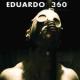 Eduardo-360