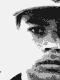 Análise de joao_dz8 sobre Watchmen: The End Is Nigh