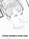 Análise de Jurlg sobre DayZ (Standalone)