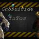 Gabriel-alves14
