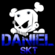 Análise de DanielSkt55 sobre Scania Truck Driving Simulator - The Game