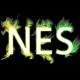 _NES_