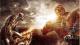 Análise de CarlosGodOfWar sobre Resident Evil: Operation Raccoon City