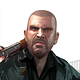 Análise de nelsonic sobre Grand Theft Auto IV: The Lost and Damned
