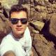 Lucas_Raimondi