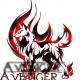 the_avenger