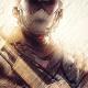 Análise de Frost-COD sobre Tomb Raider (2013)