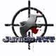 Análise de JuniorGammer sobre SoulCalibur: Broken Destiny