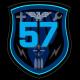 Nil57
