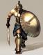 Análise de JUIZ_DESTINO sobre The Sims Medieval