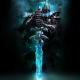 Análise de LuckDark sobre Warcraft III: Reign of Chaos