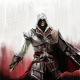 Análise de AdrianoAndreiGoede sobre Assassin's Creed II