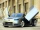 Análise de juniorspm1 sobre Need for Speed: Rivals