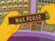 maximo_poder