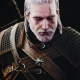 Análise de viniciusgti sobre The Witcher 2: Assassins of Kings