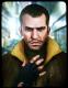 Análise de HugoDamasceno sobre Grand Theft Auto V