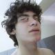 Análise de Vinicius-Pereira sobre Team Fortress 2