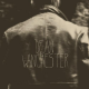 Análise de WARKINIGHT sobre The Punisher