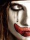 Retalhador-