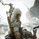 Análise de Multijustimon sobre God of War II