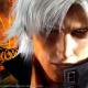Análise de Xx___BinhO___xX sobre Devil May Cry 3: Special Edition