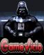 -Darth.Vader-