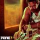 Análise de Vinicius_Santos225 sobre Guitar Hero World Tour