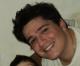 VIEGAS_RIBEIRO