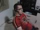Erick_Reis_SD