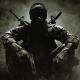 Análise de willtony sobre Far Cry 3