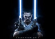 Análise de starkillerbh sobre Star Wars: The Force Unleashed II