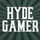 HydeJP