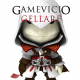 Gellarf