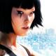 Análise de Pandemic sobre Crysis 2