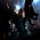 Análise de R_Lemess sobre Uncharted 3: Drake's Deception