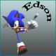 .Edson.
