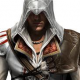 Análise de mohamedala sobre Assassin's Creed: Brotherhood