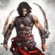 Análise de Hfreitas18 sobre The Chronicles of Riddick: Assault on Dark Athena