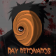 RayDark