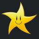 peu-estrela05