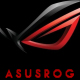 AsusRog