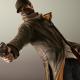 Análise de lukas2050 sobre Battlefield 4