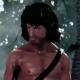 Análise de jefersonos sobre Guardians of Middle Earth