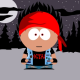 Análise de boban02 sobre South Park Let's Go Tower Defense Play!