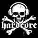 -H4RDCOR3-
