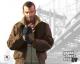 Análise de NikolaiBellic10 sobre Resident Evil 2