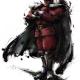 Análise de DamienNicodemo sobre King's Bounty: Armored Princess