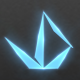 Análise de Viniciosl sobre StarCraft: Brood War