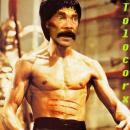 tolocorx